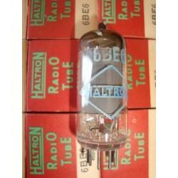 4CX300A / 8167 tube