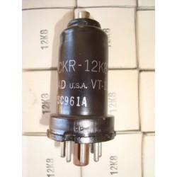 12K8Y / VT-132 JAN
