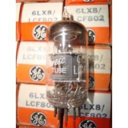 6LX8 / LCF802