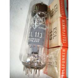 ECL113 DIAMOND BASE